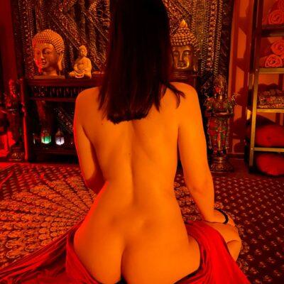 erotic massage for men Our masseuses