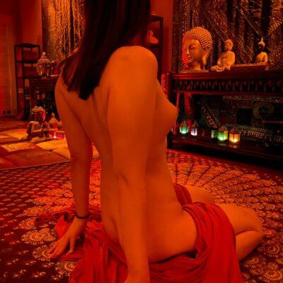 best erotic massage in dubai Our masseuses