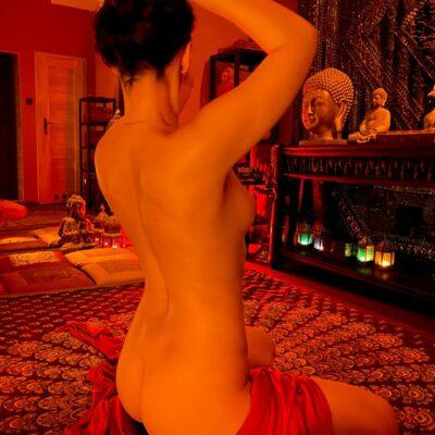 dubai erotic massage Our masseuses