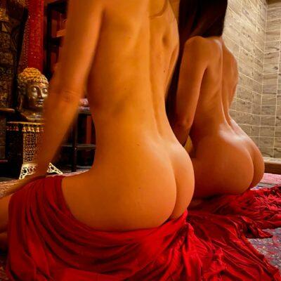 our masseuses in dubai