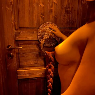 4 hands tantra massage in dubai Our masseuses
